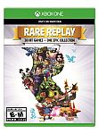 Rare Replay (Xbox One) + $15 Dell eGift Card $30