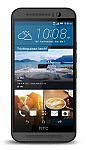 HTC One M9 32GB 4G LTE AT&T Unlocked Smartphone $300