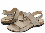 Up to 70% Off End of Season Sandal Clearance