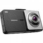 THINKWARE X500 High-Definition Dash Camera $160