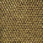 Select Indoor/Outdoor Carpet Tile For $1.17 Sq Ft