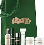Free 7-piece Gift with $350 La Mer purchase at Bloomingdales