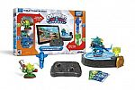 Skylanders Trap Team Tablet Starter Pack $20