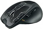 $20 off $49 (email required), G35 Headset $46, G700s Gaming Mouse $36