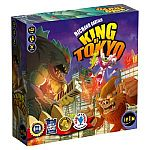 Amazon Up to 50% Off on top-rated Strategy Board Games