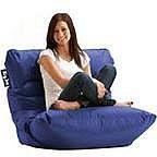 Big Joe Roma Chair, Multiple Colors $29 + pickup