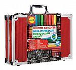 Up to 60% Off ALEX Arts & Crafts Back to School Essentials
