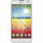 Sprint Prepaid LG Volt 4G No-Contract Cell Phone $40