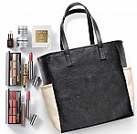 Free Estee Lauder Gift w/$75 or more purchase
