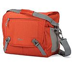 Lowepro Nova Sport AW Shoulder Bag for DSLR camera, 17L $16, 35L $23
