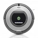 iRobot Roomba 761 Vacuum Robot $315 + $60 Kohls cash (w/ card) or $360 + $70 KCash (for everyone)