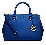 25% - 50% off Handbags (MMK, Coach & more)