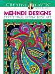 Adult coloring books under $4