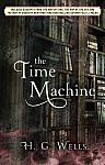"""FREE eBook """"The Time Machine"""" by H.G. Wells"""