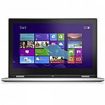 "Dell Inspiron 15 7548 15.6"" 4K Touchscreen Laptop (i7-5500U 12GB 1TB Outlet New) $558.35 and more"