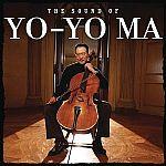 The Sound of Yo-Yo Ma (Digital MP3 Album Download) for Free
