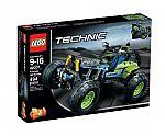 LEGO 42037 Technic Formula Off-Roader $34.30