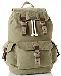 Roxy Juniors Ramble Backpack $15