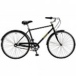 Nashbar 3-Speed Men's or Women's Bike $150