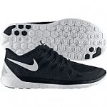 Nike Men's Free 5.0 Running Shoes $55 + Free shipping