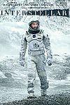 Interstellar (HD Rental) for Free (Amazon Prime)