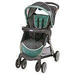 Graco FastAction Fold Classic Connect Stroller $62