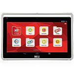 "nabi BigTab HD 16GB Tablet 20"" $250, 24"" $350"