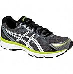 ASICS Men's GEL-Excite 2 Running Shoes $40 and more