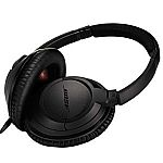 Bose SoundTrue Around-Ear Headphones $107 and more