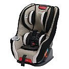 Up to 35% Off Graco Car Seats