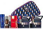 Free 8-Piece Gift + Free Shipping w/ $35 Estee Lauder Purchase