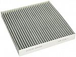 FRAM Fresh Breeze Cabin Air Filter from $3.70 AR