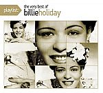 Playlist: The Very Best Of Billie Holiday Album for Free