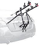 Up to 65% Off Select Allen Sports Bike Racks & Lights
