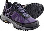Cabela's Women's XPG Multisport Trail Shoes $45