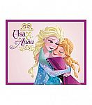 Disney Frozen Elsa And Anna Canvas Art from $4.20