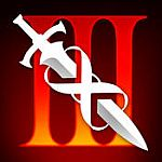 FREE Infinity Blade III iOS
