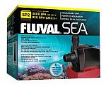 Hagen Fluval Sea Sump Pump for Aquarium $31