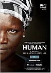 Google Play - FREE Movie Human Vol 1, Vol 2 and Vol 3