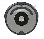 iRobot Roomba 630 Vacuum Cleaning Robot $230