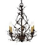 Up to 70% off Chandeliers sale