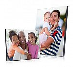"""Wooden Photo Panels 5""""x7"""" $3.75 or 8""""x10"""" $5 + pickup"""