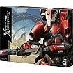 Xenoblade Chronicles X: Special Edition - Nintendo Wii U (Pre-Order) $90 ($78 for GCU members)