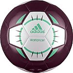 adidas Mexico Soccer Ball, various patterns $4 (add-on items)