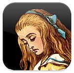 Free iTunes App - Alice for the iPad Book