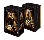 Fox 75th Anniversary Collection (75-film) $105