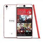HTC Desire Eye M910x Unlocked GSM 4G LTE Quad-Core Phone $180