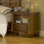 Pace Nightstand $99.87 + FS