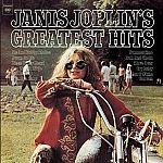 Janis Joplin's Greatest Hits, Free MP3 Album Download