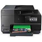 HP Officejet Pro 8620 Wireless All-in-One Printer $80 AR + Free Shipping